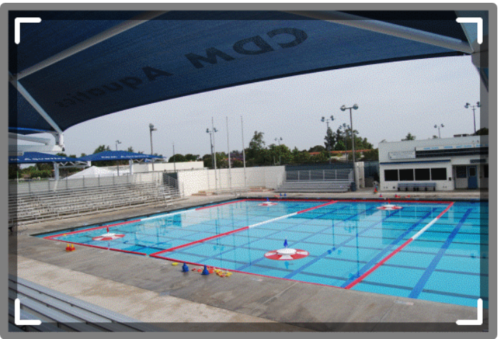 SKWIM lagoons ready for action
